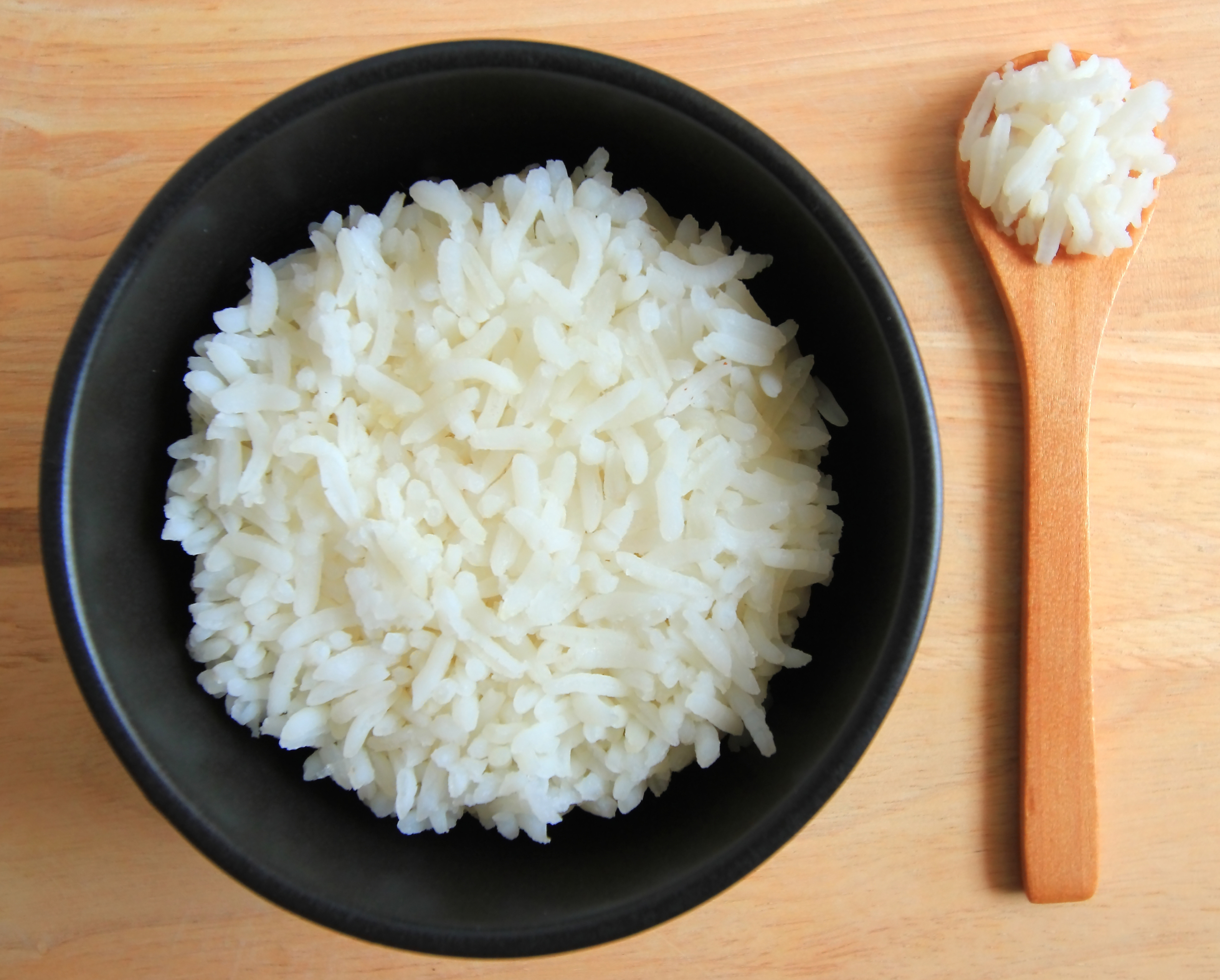 Can You Freeze Cooked Rice Yes We Do It All The Time